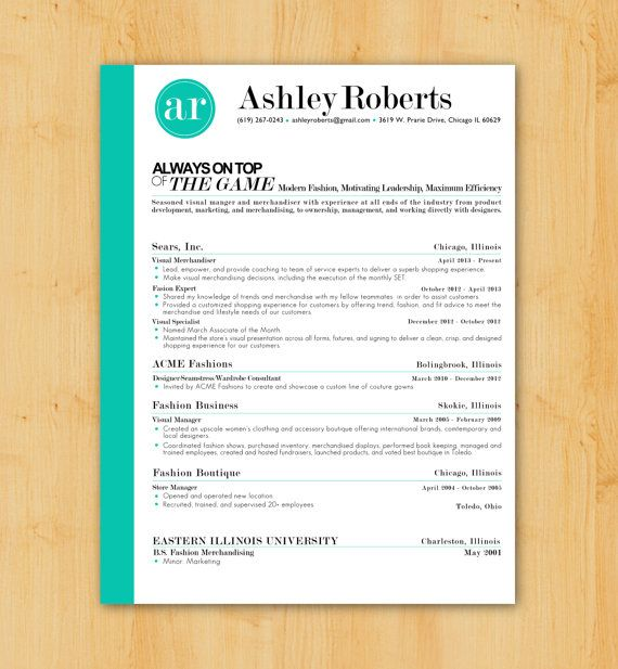 Candidate For Phd Resume - topenglishpaperessay life