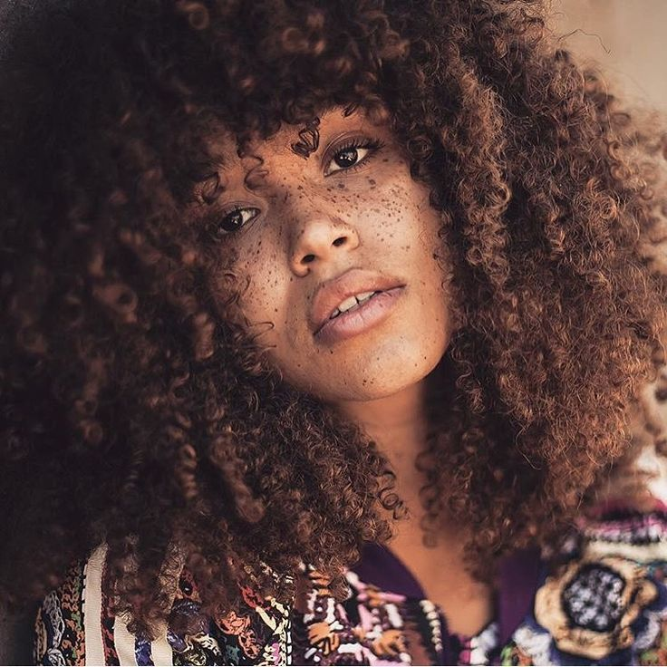 25 Best Ideas About Curly Fringe On Pinterest Curly