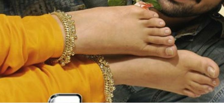Indian Feet Pics Videos South Indian Actress Feet Pics