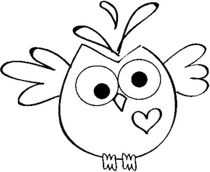 34 Best Images About Crazy Baby Coloring Pages On