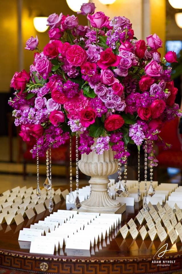 50 Best Images About Elegant Flower Arrangements On Pinterest