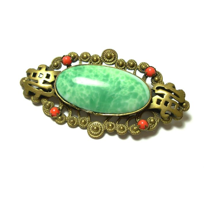 286 Best Images About Max Neiger Jewelry On Pinterest