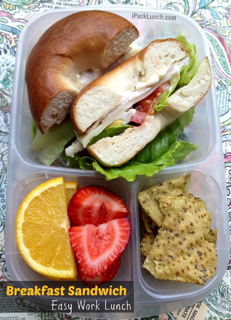 This site has creative packed lunch ideas. Lunch Ideas