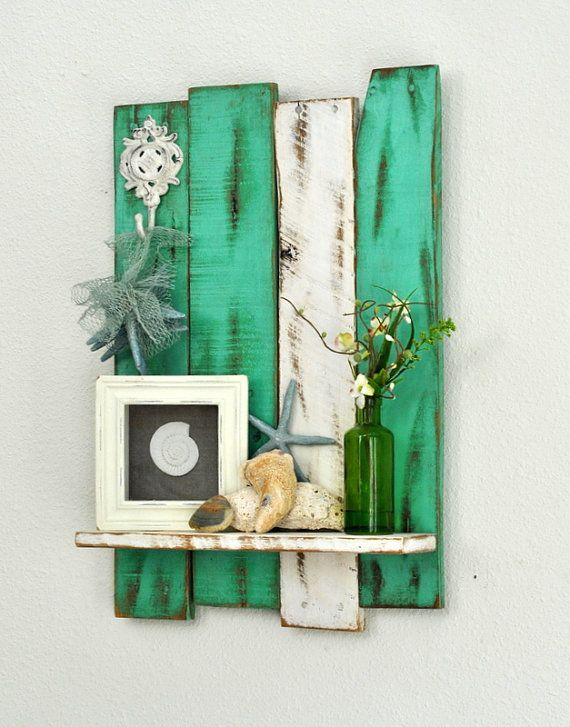 10 Clever And Inexpensive Diy Projects for Home Decor 9 | Diy Crafts Projects & Home