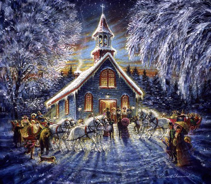1000 Images About Christmas On Pinterest Finland Merry