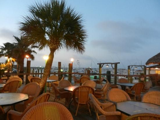Top 25 Ideas About Conch House St Augustine On Pinterest