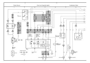 25 best ideas about Electrical wiring diagram on