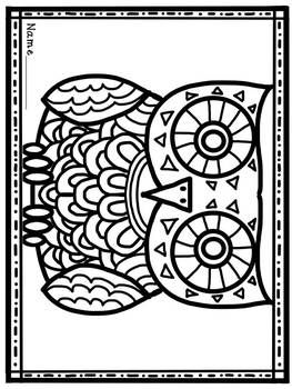 1000 ideas about halloween coloring sheets on pinterest