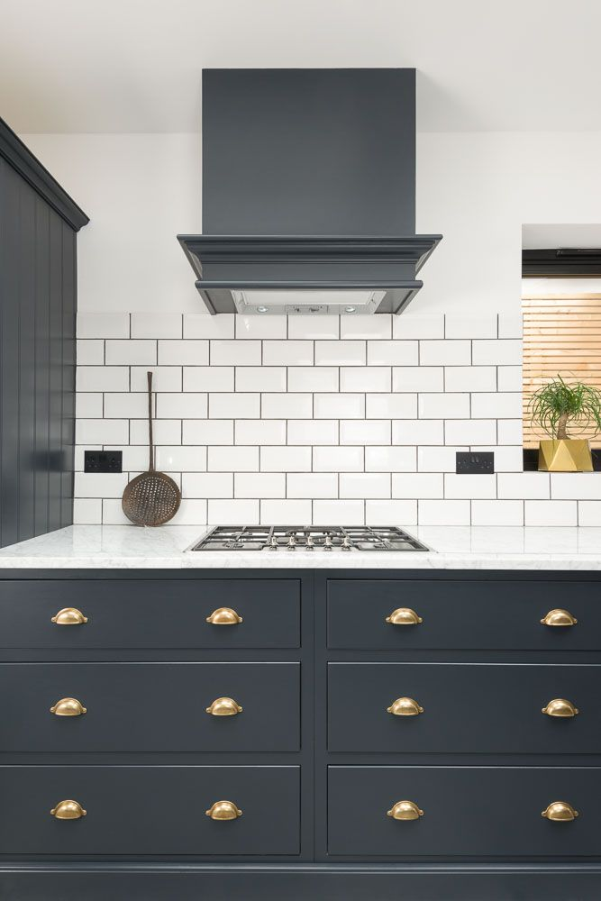 17 Best Ideas About Carrara Marble Kitchen On Pinterest