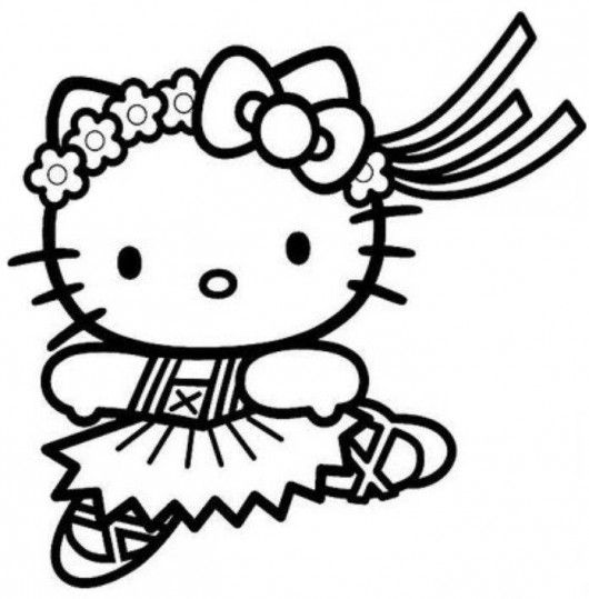 hello kitty coloring pages coloring pages hello kitty crafts kids