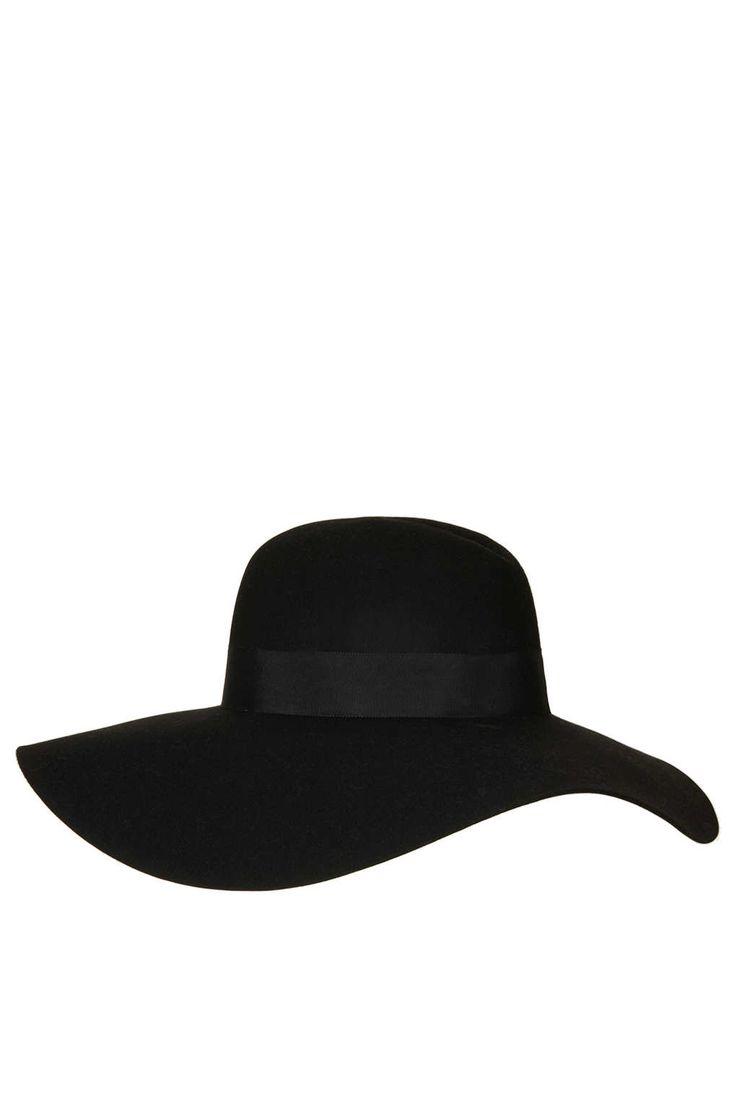 Silhouette Cowboy Hat Beard