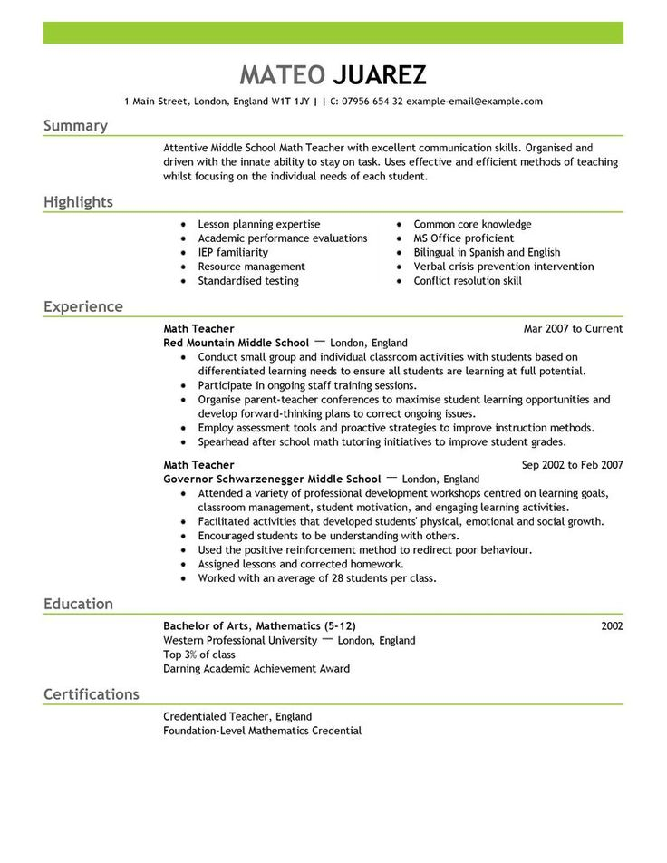 Resume and cv writing services dunedin