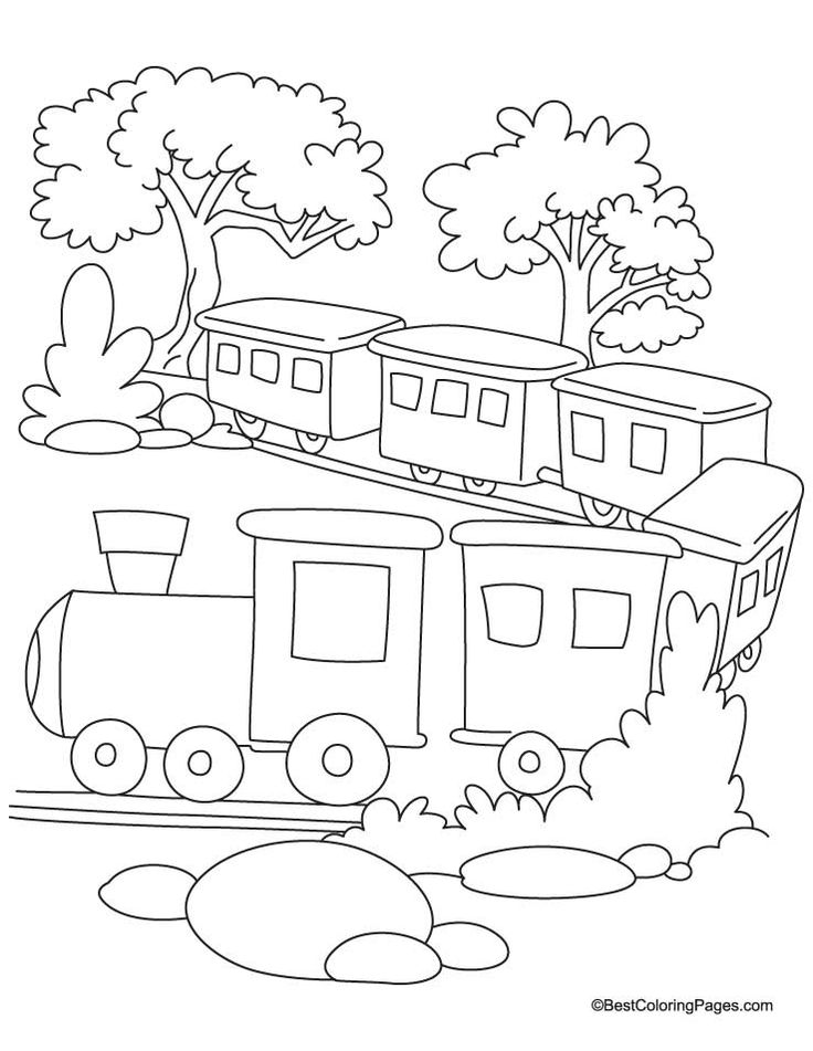 1000 ideas about kids coloring pages on pinterest kids