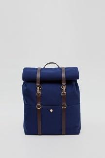 backpack, high end