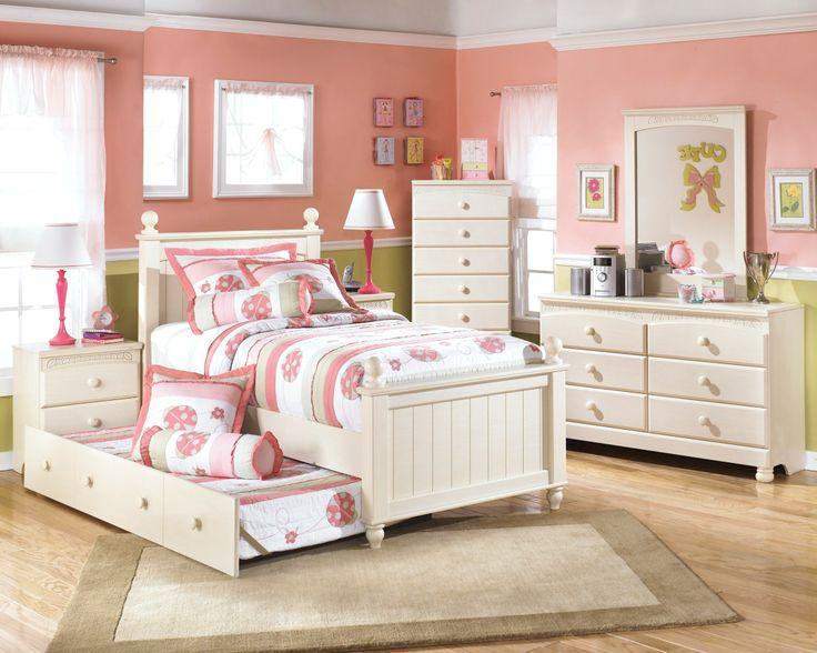 23 Best Images About Kids Bedroom Furniture On Pinterest