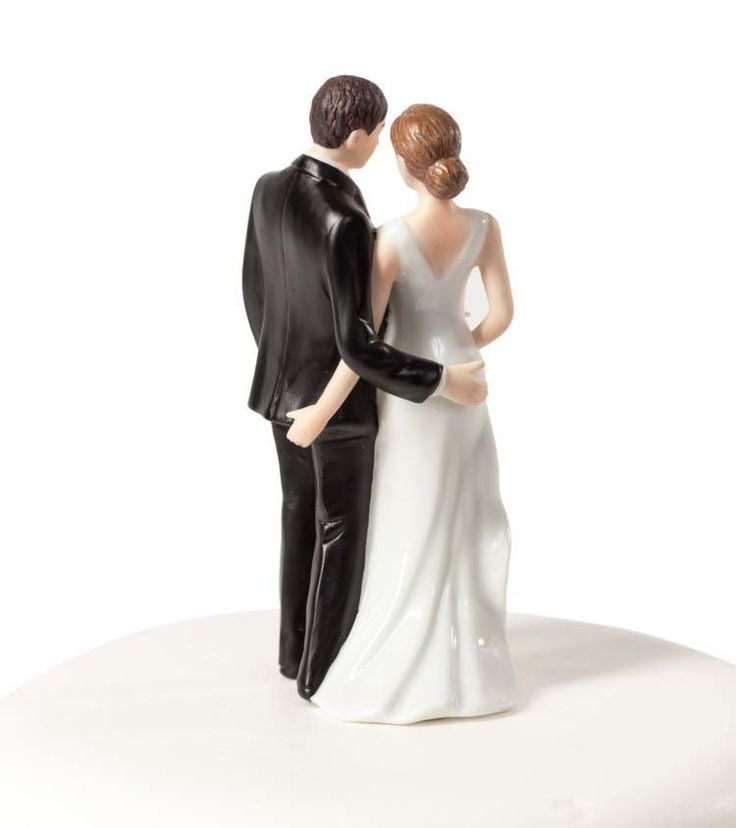 Naughty Wedding Cake Topper Bride To Be Ideas