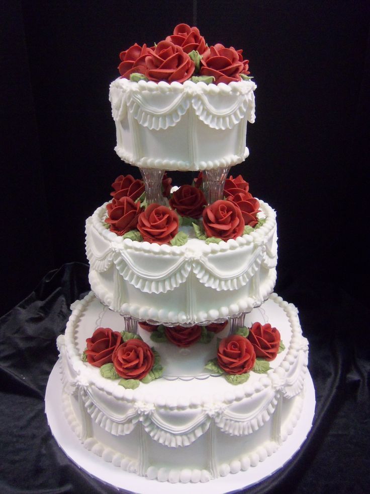 28 Best Images About Wedding Cakes On Pinterest Butter