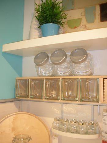 Top Five Alternative Uses For The FRHJA Wall Shelf