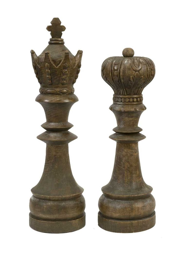 25 Best Chess Pieces Ideas On Pinterest Chess Chess Sets And Queen Chess