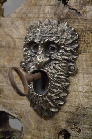 25 Best Ideas About Door Knockers On Pinterest Antique
