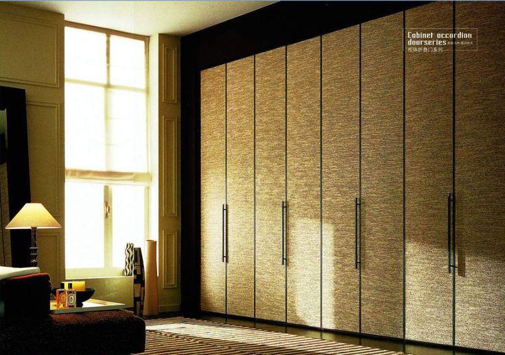 Wardrobe Door Laminate Design Amazing Laminate Furniture