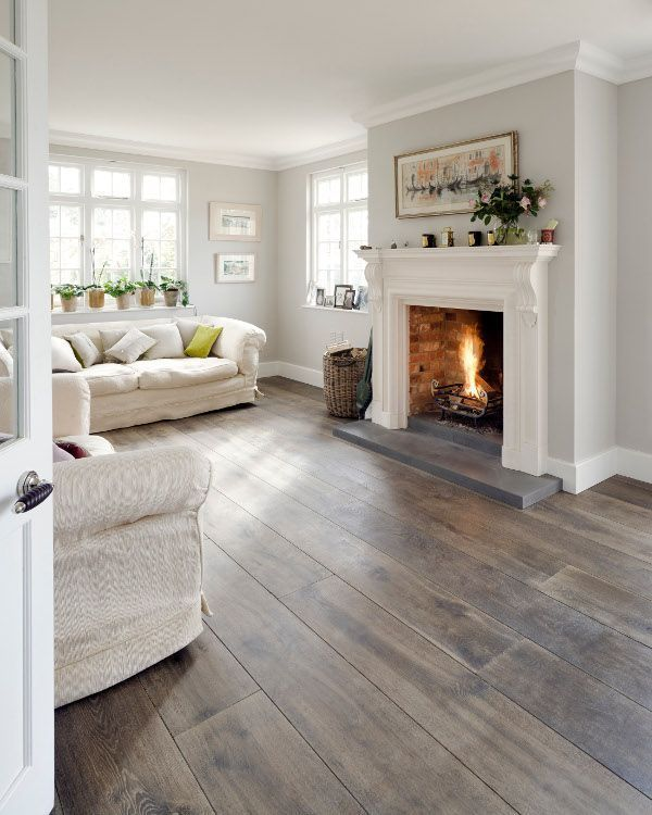 10 Times Gray Was The Perfect Color For Everything Living Room Furnituregray Bedroom Walls