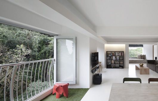 Inspirations The Minimalist 5 Room HDB Cleanses Singapore And Home