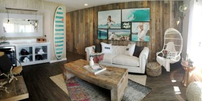 Only best 25+ ideas about Beach Bungalows on Pinterest ...