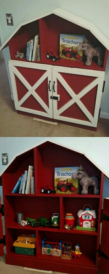 25 Best Ideas About Kids Room Shelves On Pinterest Boys Room Ideas Kids Wall Shelves And