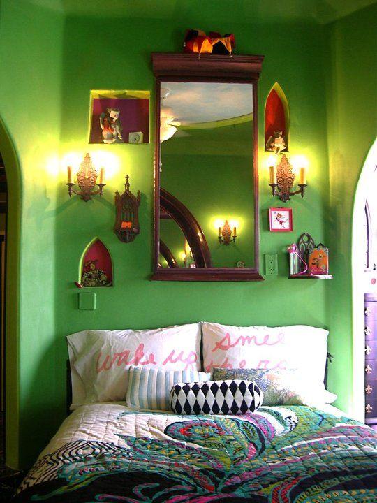 1196 Best Dream Living Images On Pinterest
