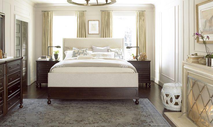Image Result For King Size Beds