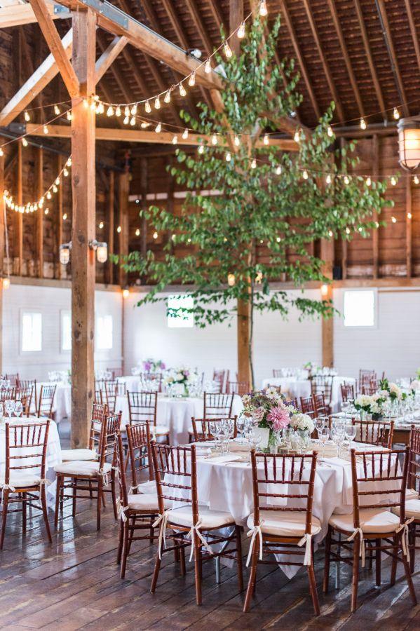 Inexpensive Wedding Venues Western Ma Deweddingjpg