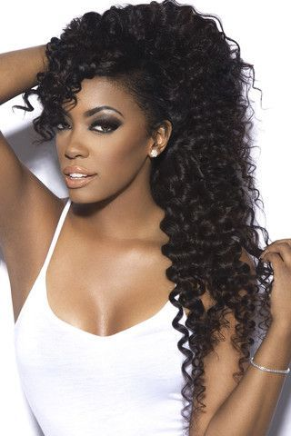 17 best images about virgin human hair weaves extensions weft on pinterest lace closure