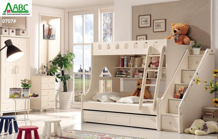 Wholesale Cheap Bunk Bed Online 0 7 M3 Find Best Korean
