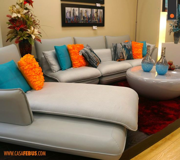 Casa Febus PR Home Decoration Pinterest