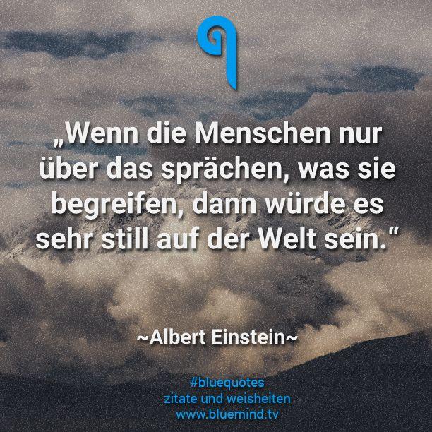 Besten Ideen Zu Albert Einstein Zitate Auf