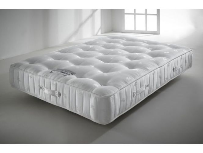 Find This Pin And More On Best Mattresses Sold Online