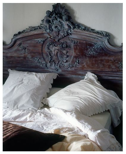 Best 25 Antique Headboard Ideas On Pinterest Furniture