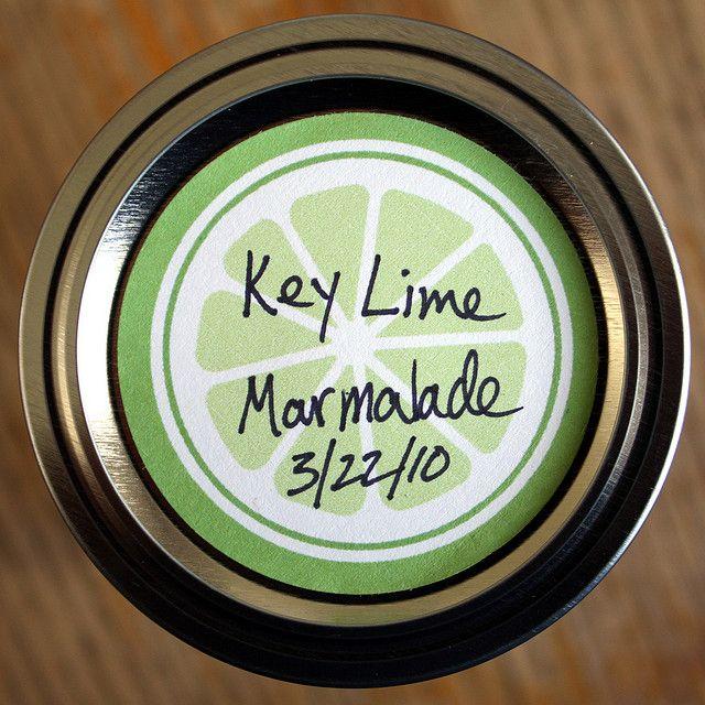 Printable Marmalade Canning Labels Jars Jam Jar Labels And Blog