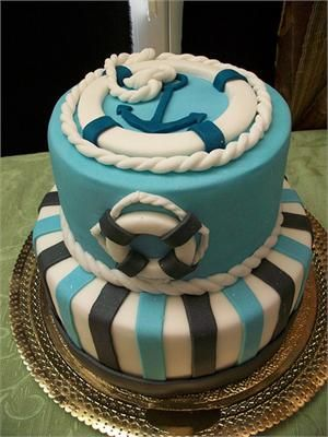 17 Best Images About Amazing Cakes Amp Foods On Pinterest Scuba Cake Seashell Wedding Cakes And