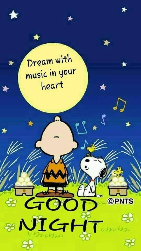 25 Best Peanuts Quotes On Pinterest Charlie Brown
