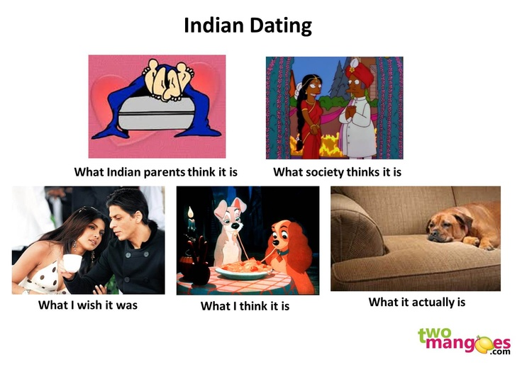 Indian Dating as a MEME Mango Moments Pinterest