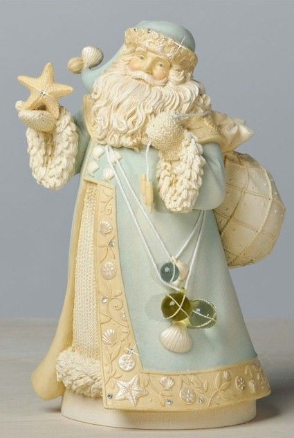 Foundations Christmas Series By Karen Hahn For Enesco At