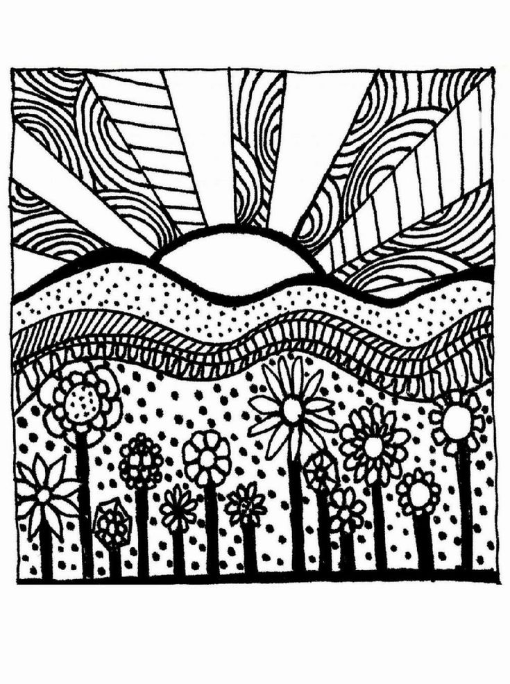 free adult coloring pages colouring sheets and flower coloring