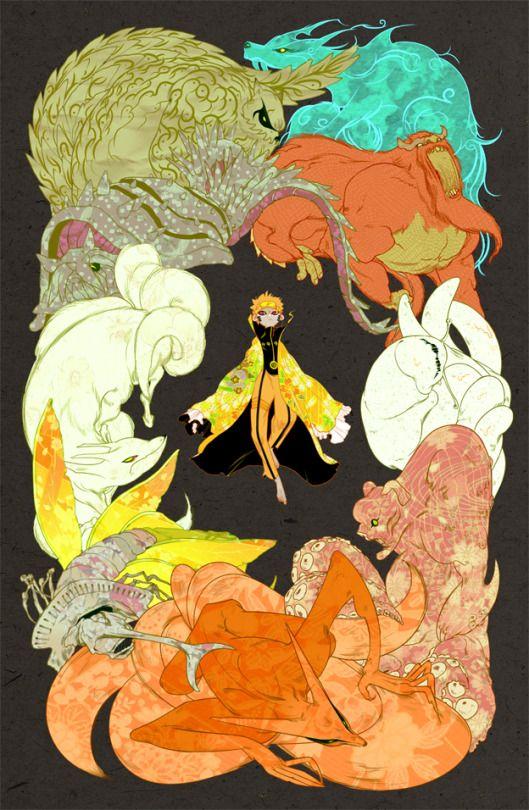 17 Best Images About Anime On Pinterest Kakashi Final