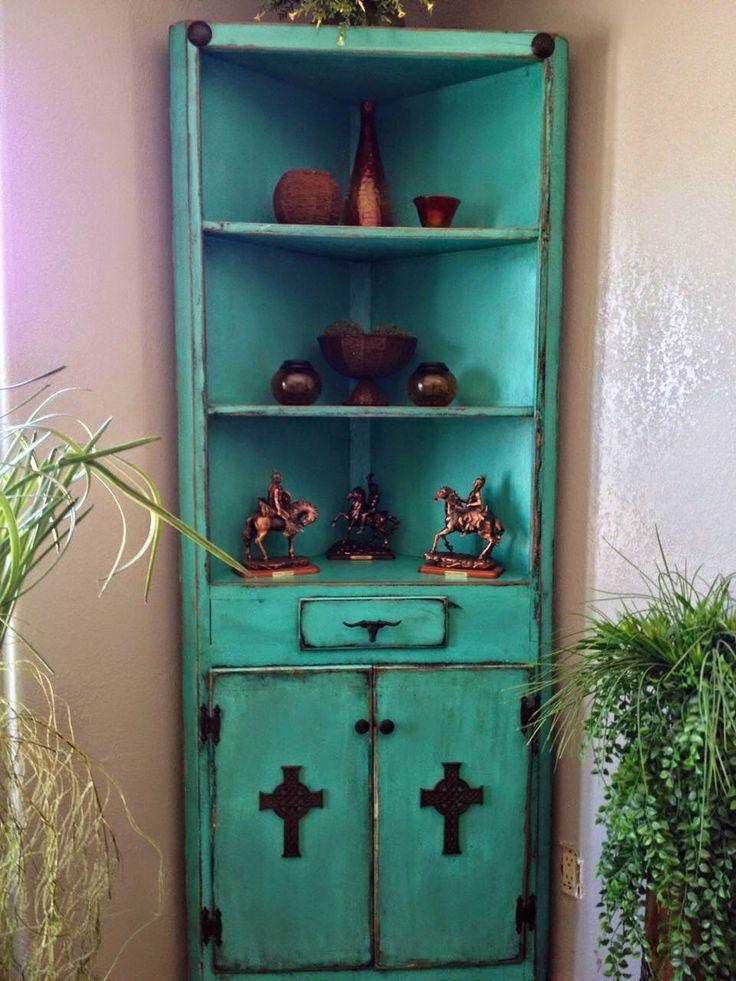 Rustic Furniture Yuma Az