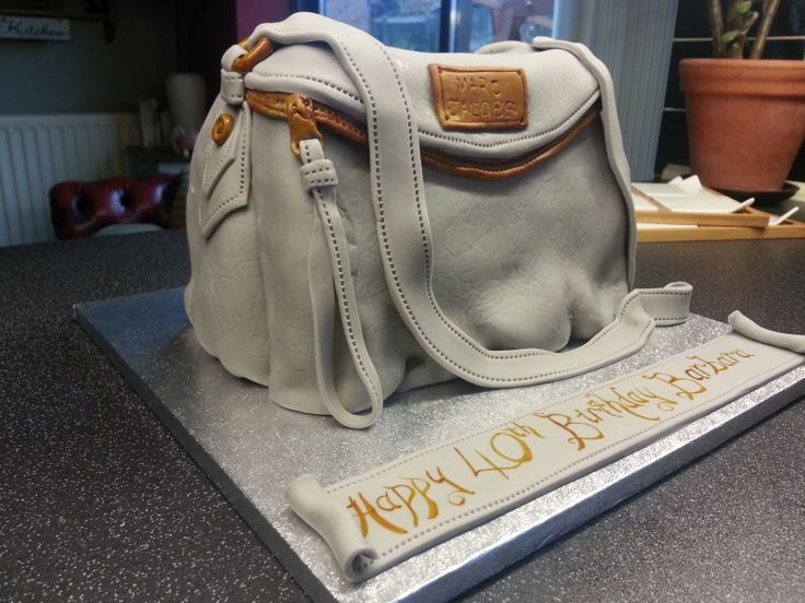 228 Best Images About Amazing Cakes On Pinterest Cake