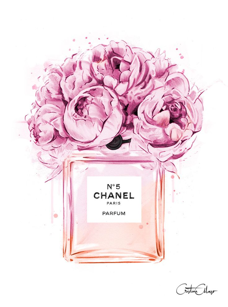 25 Best Ideas About Chanel Background On Pinterest Coco