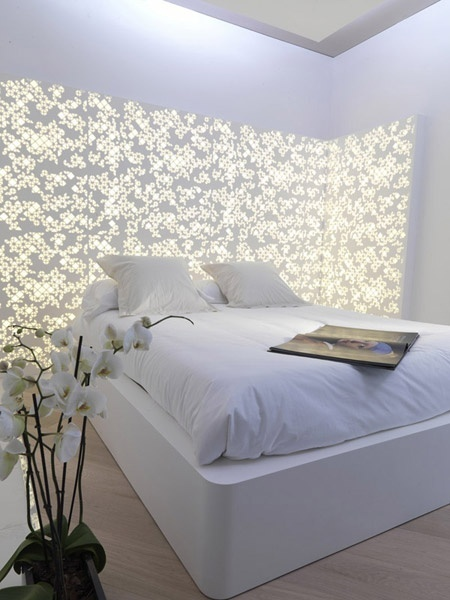 17 Best Images About LED Lighting Ideas On Pinterest Diy Headboards Headboard Lights And