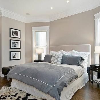 17 Best Ideas About Bedroom Colors On Pinterest Paint For And Colours